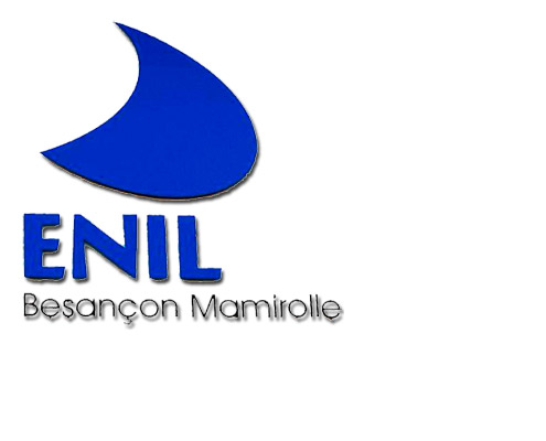 enil mamirolle