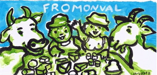 fromonval110_510.