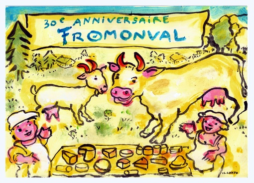 fromonval_________11_510