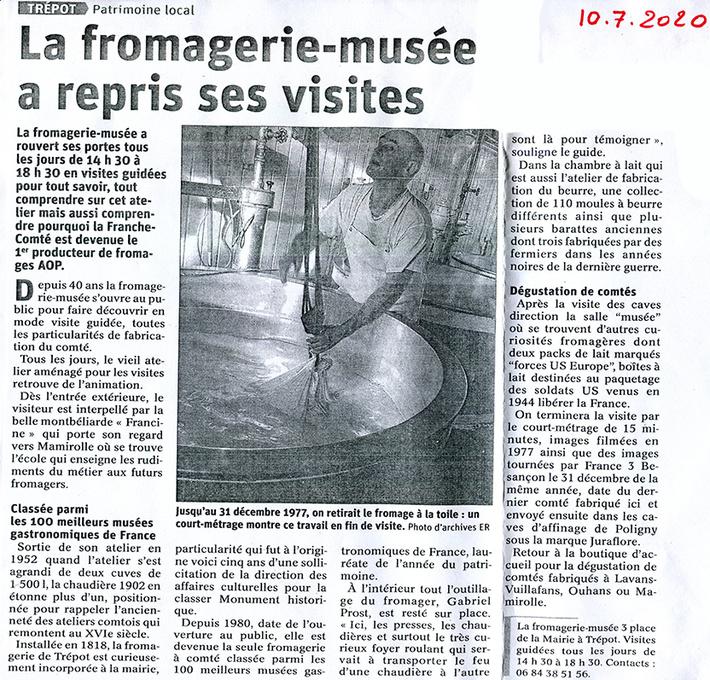 visite_musee_710